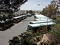 ACTION's Belconnen depot.jpg