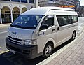 ACTION - 216 104 - Toyota Hiace Commuter 00.jpg