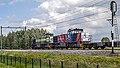 ACTS 7105 en ACTS-Portfeeders 7102 - Driebruggen-Hekendorp 28 juni 2008 Uit de oude doos (49825385936).jpg