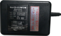 AC adapter, Famicom Disk system network adapter 01.png