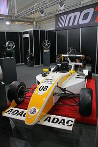 ADAC-Formel-Masters Car.jpg