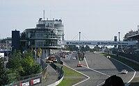 ADAC GT Masters at Nuerburgring.jpg