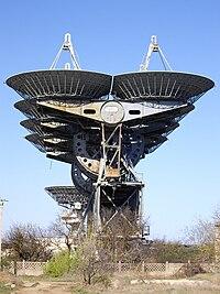 ADU-1000-3.jpg