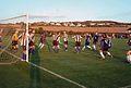 AFC Dunstable v Kent Athletic (8120621006).jpg