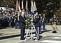 AFFHWC iho Veterans Day 141111-A-ZI978-019.jpg