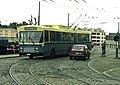 AG280T02.jpg