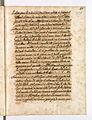 AGAD Itinerariusz legata papieskiego Henryka Gaetano spisany przez Giovanniego Paolo Mucante - 0135.JPG