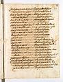 AGAD Itinerariusz legata papieskiego Henryka Gaetano spisany przez Giovanniego Paolo Mucante - 0143.JPG
