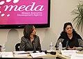 AG Kamala Harris meets with California Foreclosure Victims 07.jpg