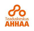 AHHAA logo.jpg
