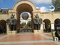 AICCSA 2017 - Gates of Carthage Land.jpg