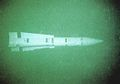 AIM-54A missile in the ocean 1976.jpg