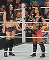 AJ Challenges Paige.jpg