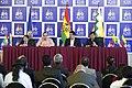 ALBA renuncia al Tratado Interamericano de Asistencia Recíproca (TIAR) (7342676986).jpg