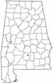 ALMap-doton-Greenville.PNG
