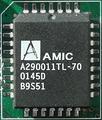 AMIC A290011TL-70.png