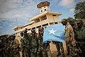 AMISOM and allied forces enter Kismayo 24 (8049940506).jpg