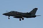 AMX (5168056732).jpg