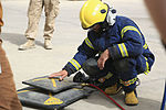 ANA soldiers Conduct Fire Training 140802-M-EN264-229.jpg