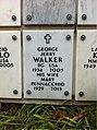 ANCExplorer George J. Walker grave.jpg