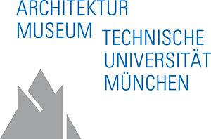 Architekturmuseum der Technischen Universität München - Architekturmuseum der Technischen Universität München logo