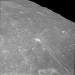 AS11-42-6258.jpg