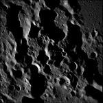 AS11-42-6314 (46755444054).jpg