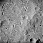 AS12-54-7971.jpg