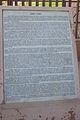 ASI Description - Agra Fort - Agra 2014-05-14 4072.JPG