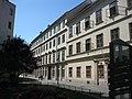 AT-4551 - Bürgerhaus im Werd 19 10.JPG