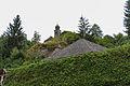 AT-57488 Pfarrkirche Predlitz-Turrach 35.jpg