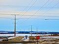 ATC Power LInes - panoramio (3).jpg