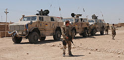 ATF Dingo in German service (Afghanistan).jpg