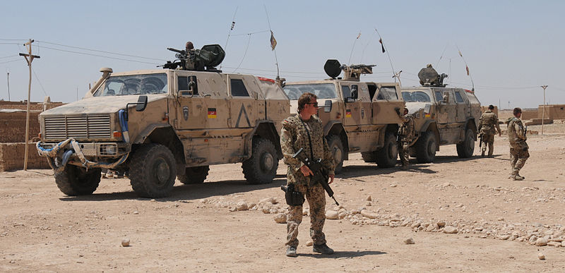 Datei:ATF Dingo in German service (Afghanistan).jpg