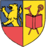 AUT Grafenbach-Sankt Valentin COA.png