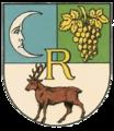 AUT Rudolfsheim COA.png