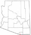 AZMap-doton-Nogales.png