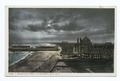 A Beautiful Night, Atlantic City, N. J (NYPL b12647398-74190).tiff