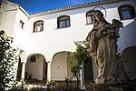 A Caring Community, U.S. Marines volunteer at historic Spanish convent 150423-M-ZB219-340.jpg