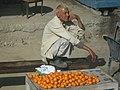 A Kashmiri from Rajouri.jpg