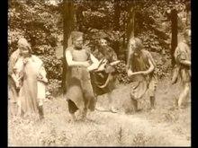 Dosiero: la Sonĝo de Mezsomera vespero (1909 filmo). ŭebm