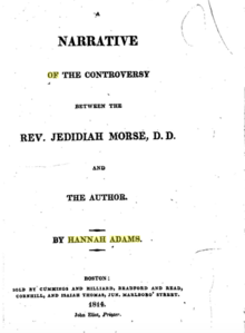 A Narrative of the Controversy Between the Rev. Jedidiah Morse (1814).png