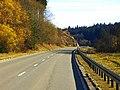 A Road - panoramio (7).jpg
