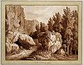 A Rocky Landscape at Civita Castellana MET DT6638.jpg