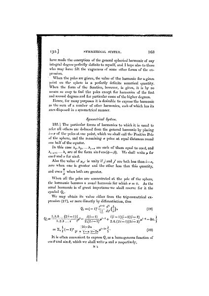 james clerk maxwell a treatise on electricity and magnetism pdf
