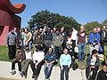 A Wikimeet - Tel Aviv IMG 8581.JPG