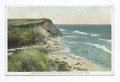 A Windy Day on the North Shore, Nantucket Island, Mass (NYPL b12647398-79370).tiff
