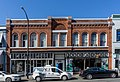 A building at Johnson St, Victoria, British Columbia, Canada 21.jpg