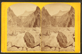 A fall, from Robert N. Dennis collection of stereoscopic views.png