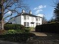 A fine house - geograph.org.uk - 742871.jpg